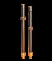 unique-lighting-adjustable-brass-risers-12adjriser-24adjriser-1-1-png