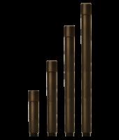 unique-lighting-brass-risers-6riser-12riser-24riser-36riser-1-png