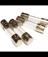 unique-lighting-slow-blow-fuse-kit-png