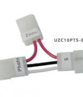 uzc10pts-03-png