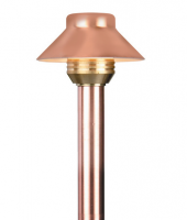 area-lights-by-corona-lighting-product-cl-1418430665-png
