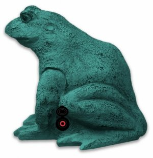 btf-525-wireless-bluetooth-frog-speaker-pair-1407715540-jpg