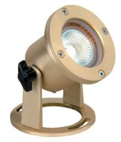 cl-311-br-underwater-lights-by-corona-light-1423364503-jpg