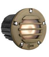 cl-348b-step-lights-by-corona-lighting-1423374109-jpg