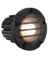 cl-377-step-lights-by-corona-lighting-1423374737-jpg