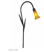 honeysuckle-tulip-ap-tu-1121b-sc-amberopal-1403471437-png