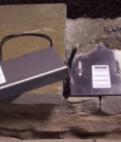 integrator-by-integral-lighting-1451339982-png