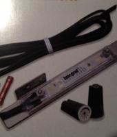 led-upgrade-kit-for-integral-lighting-il6-1440880910-png