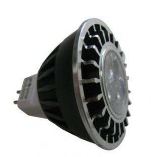 lightcraft-outdoor-led-mr16-6-5-watt-retrof-1403493608-png