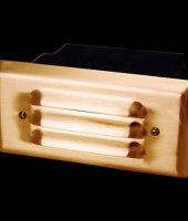 londener8-12-volt-copper-niche-light-1375399586-jpg
