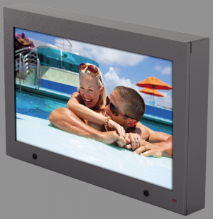 outdoorhdtv-47-lx-model-1378941570-png