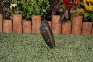 probe-12-volt-brass-up-light-1375400890-jpg