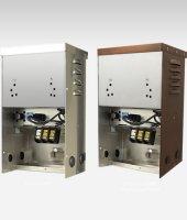 unique-lighting-systems-12v-multi-matic-200-s-1445373281-jpg