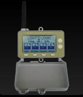 unique-lighting-systems-light-logic-progr-1391214381-jpg