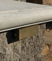 vangauard-5-12-volt-brass-wall-light-1375652199-jpg