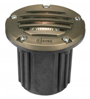 well-lights-by-corona-lighting-product-cl-1423283654-jpg
