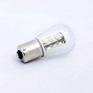 12v-led-retro-fit-lamps-3000k-x-45-degree-2w-led-sc-bay-lamp-jpg