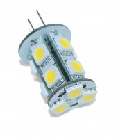 12v-led-retro-fit-lamps-3000k-x-45-degree-2w-led-t3-lamp-jpg