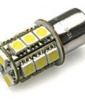 12v-led-retro-fit-lamps-3000k-x-45-degree-4w-led-sc-bay-lamp-jpg
