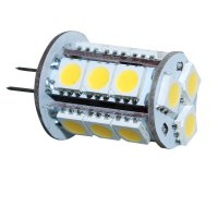 12v-led-retro-fit-lamps-3000k-x-45-degree-4w-led-t3-lamp-jpg