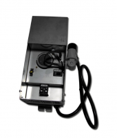 12v-power-supply-150-watt-stainless-steel-t-1451431856-png