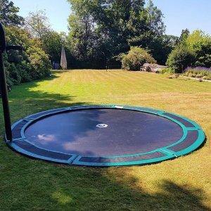14ft-in-ground-trampoline-kit-green-jpg