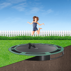 8ft-round-in-ground-trampoline-green-png