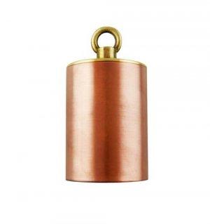bryce-brass-hanging-light-jpg