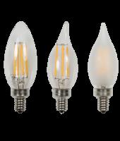 candelabra-edge-filament-2-png
