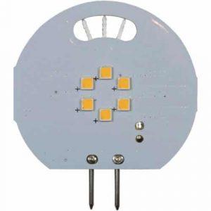 g-4-round-wafer-1-jpg