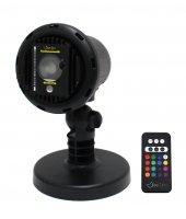 led-laser-stand-remote-3-jpg