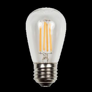 s-14-edge-filament-png