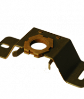 strat-bracket-1-png