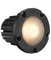 cl-375-step-lights-by-corona-lighting-1423374369-jpg