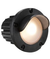 cl-376-step-lights-by-corona-lighting-1423374694-jpg