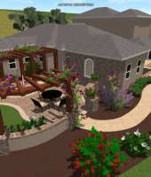 design-services-estate-project-12-of-3500-1364352853-jpg