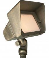 directional-lights-by-corona-lighting-product-1423285340-jpg