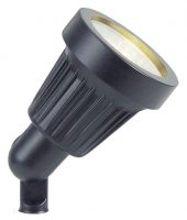 directional-lights-by-corona-lighting-product-1423555520-jpg