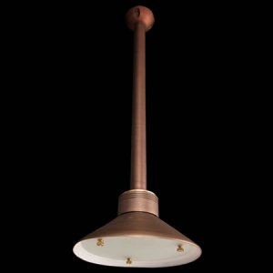 envoy-12-volt-brass-down-light-1375639091-jpg