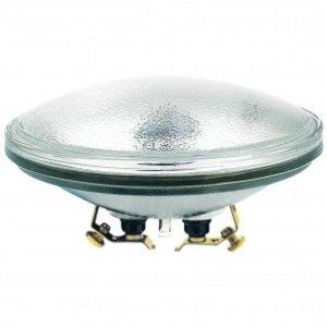 ge-par-36-50-watt-clear-12v-screw-terminal-g-1384466776-jpg