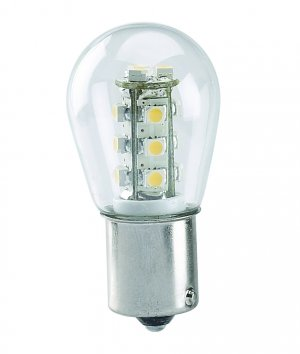 led-single-contact-bayonet-1-5w-1361759592-jpg