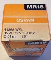 mr-16-12v-35-watt-36-osram-1428798093-jpg
