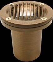 nova-star-12-volt-brass-in-ground-light-1375653076-jpg