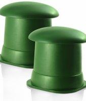 os525-high-definition-omni-speakers-pair-1407717152-jpeg