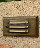 voyage5-12-volt-brass-nich-light-1375637480-jpg