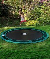 10ft-round-in-ground-trampoline-green-jpg