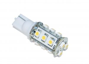 12v-led-retro-fit-lamps-3000k-x-45-degree-2w-led-wedge-lamp-jpg