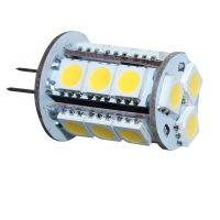 12v-led-retro-fit-lamps-3000k-x-45-degree-4w-led-t3-lamp-jpg
