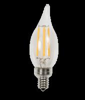 candelabra-edge-filament-png