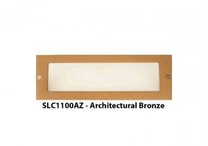 slc1101az_bg_3-jpg